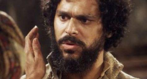 Renan Monteiro começa a preparação para viver Carlos Gomes em minissérie