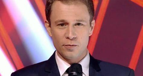Tiago Leifert encerra mais uma temporada do Zero1 e assume o The Voice Brasil