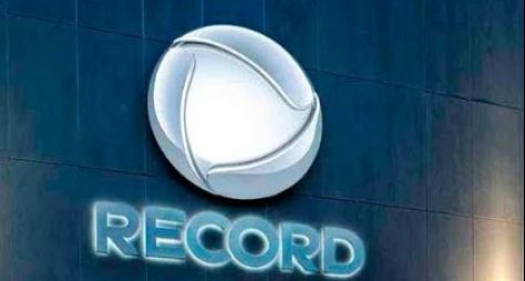 Record TV irá exibir dois jogos da International Champions Cup