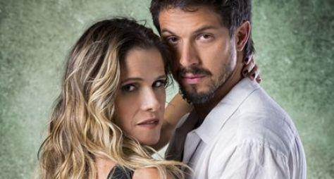 "Silvana Nolasco: a grande estrela da novela ""Precipício do Amor"""