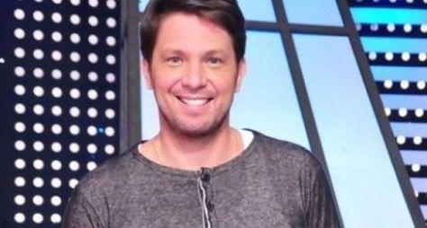 """""""A Melhor Viagem"""" estreia dia 28 na RedeTV!"""