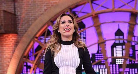 """Novos episódios do """"Lady Night"""" serão exibidos no Multishow e na Globo"""