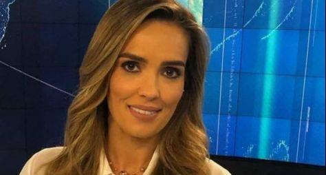"""Ana Paula Couto e Karyn Bravo devem assumir o """"Jornal da Cultura"""""""