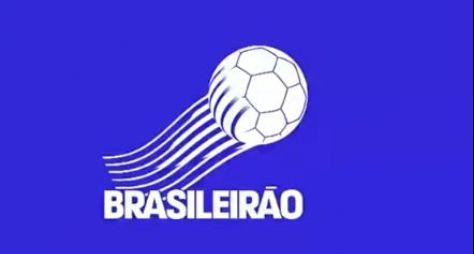 Globo: As emoções do Brasileirão estão de volta