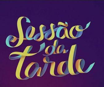 Sessão da Tarde estaria om os dias contados na programação da Globo