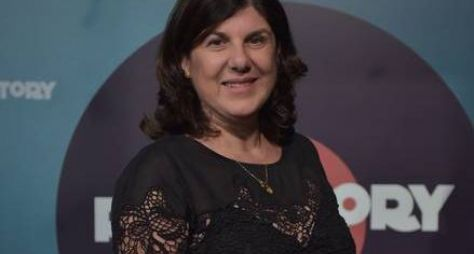 Globo aprova sinopse de Maria Helena Nascimento para o horário das 21h