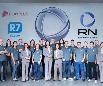 Grupo Record terá mais de 1.000 horas de transmissão dos Jogos Pan-Americanos