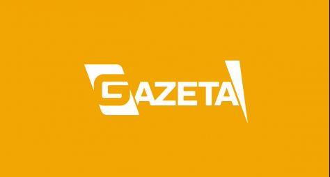 A crise de audiência da TV Gazeta em São Paulo e no PNT