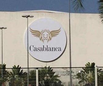 """Casablanca deve produzir """"Amor sem Igual"""", a próxima novela da Record TV"""
