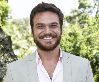Sophie Charlotte e Emílio Dantas serão os protagonistas de série da Globo