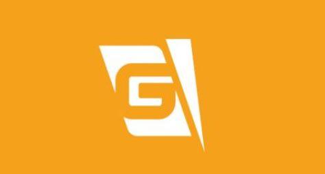 A crise de audiência e de faturamento da TV Gazeta