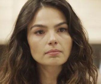 """Isis Valverde voltará às novelas em """"Amor de Mãe"""", que será lançada em novembro"""