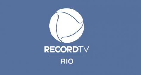 Record TV Rio comemora resultados do primeiro semestre de 2019
