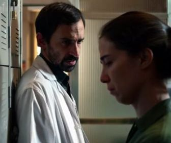 """TV Globo produzirá a quarta temporada de """"Sob Pressão"""""""