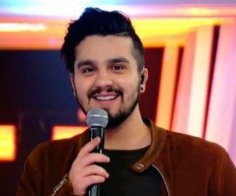'Viva', de Luan Santana, será lançado no Globoplay