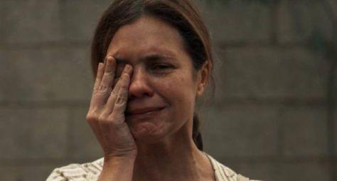 """Sequestro de criança será a premissa de """"Amor de Mãe"""""""