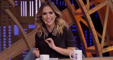 """Saiba quando encerra a primeira temporada do """"Lady Night"""" na Globo"""