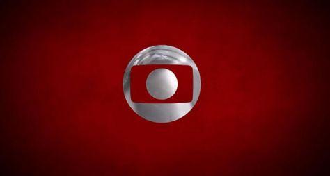 Globo: existe a possibilidade de alterar ordem dos autores na fila das 21h