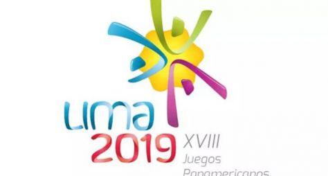Record TV conquista a vice-liderança com Jogos Pan-Americanos de Lima 2019