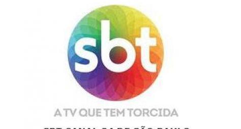 Em SP, SBT garante a vice-liderança pelo 28º mês consecutivo
