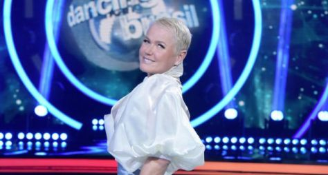 Dia dos Pais é o tema do sexto episódio do Dancing Brasil