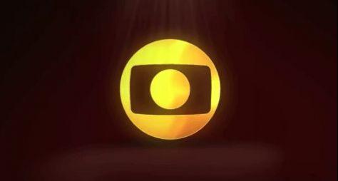Globo é indicada ao Emmy Internacional de Jornalismo pelo 13º ano consecutivo