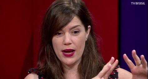 """""""Em Seu Lugar"""" marcará a volta de Natália Lage às novelas"""