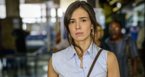 Em 2020, Globo voltará a produzir superséries