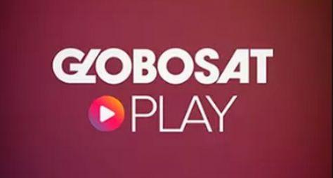 Grupo Globo unificará o GloboSat Play, GloboPlay e Som Livre