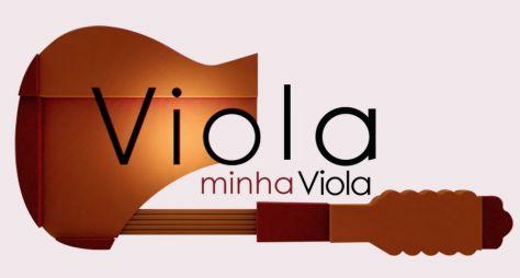 """TV Cultura deixará de produzir """"Viola, Minha Viola"""" e """"Manos e Minas"""""""