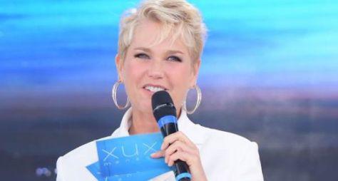 """""""Me senti desvalorizada"""", confessa Xuxa sobre sua saída da Globo"""
