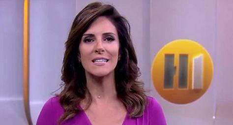 Monalisa Perrone é procurada pela CNN Brasil