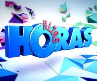 Altas Horas ganha edição especial e ao vivo dentro dos Mesões da Esperança