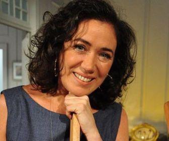 """Lília Cabral será mãe de Emílio Dantas em """"Todas as Mulheres do Mundo"""""""
