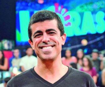 Marcius Melhem desenvolve novo humorístico para Globo