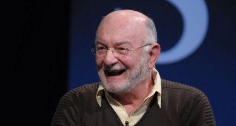 Silvio de Abreu diz que algumas novelas vão agradar, outras não