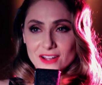 """Bruna Guerin é uma das apostas de """"Salve-se Quem Puder"""""""