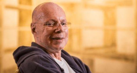 Gilberto Braga deve inaugurar novelas curtíssimas na faixa das 18