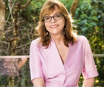 Gloria deixa produções de séries para se dedicar à sua novela