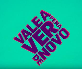 Globo teria desistido da reprise de América no Vale a Pena Ver de Novo