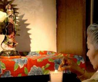 """""""Milagres de Nossa Senhora"""" tem terceira chance no SBT"""
