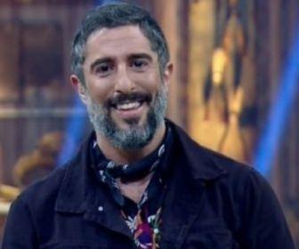 Nova temporada do reality show A Fazenda estreia no dia 17 de setembro