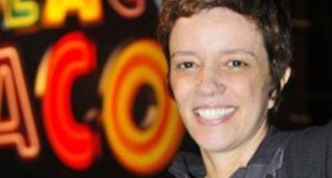 O que foi feito de Gisele Joras na dramaturgia da Record TV?