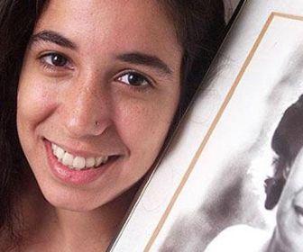 Renata Dias Gomes está escrevendo minissérie sobre a censura da Ditadura Militar