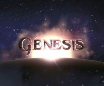 """Gêneses"" terá cenas gravadas no Marrocos"