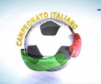 RedeTV! retorna transmissões do Campeonato Italiano neste sábado (24)