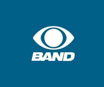 Band tem projeto de programa fixo para a faixa das 22h45