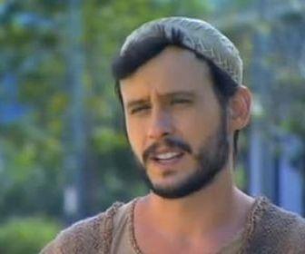 """Confira o elenco provisório de """"Amor sem Igual"""""""