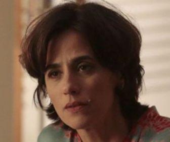 """Globo reserva Mariana Lima para """"Em Seu Lugar"""""""