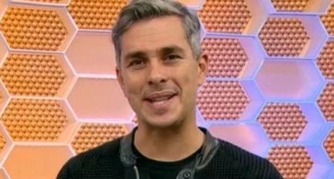 Ivan Moré apresentará reality show sobre futebol na Band